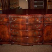 Woodwork Photo Of Strippers Furniture Restoration Inc   Saint Paul, MN,  United States.