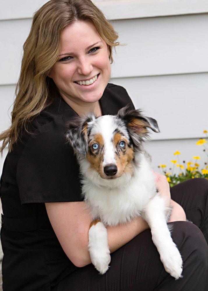 Dietz Family Pet Hospital: 7002 Hand Rd, Richmond, TX