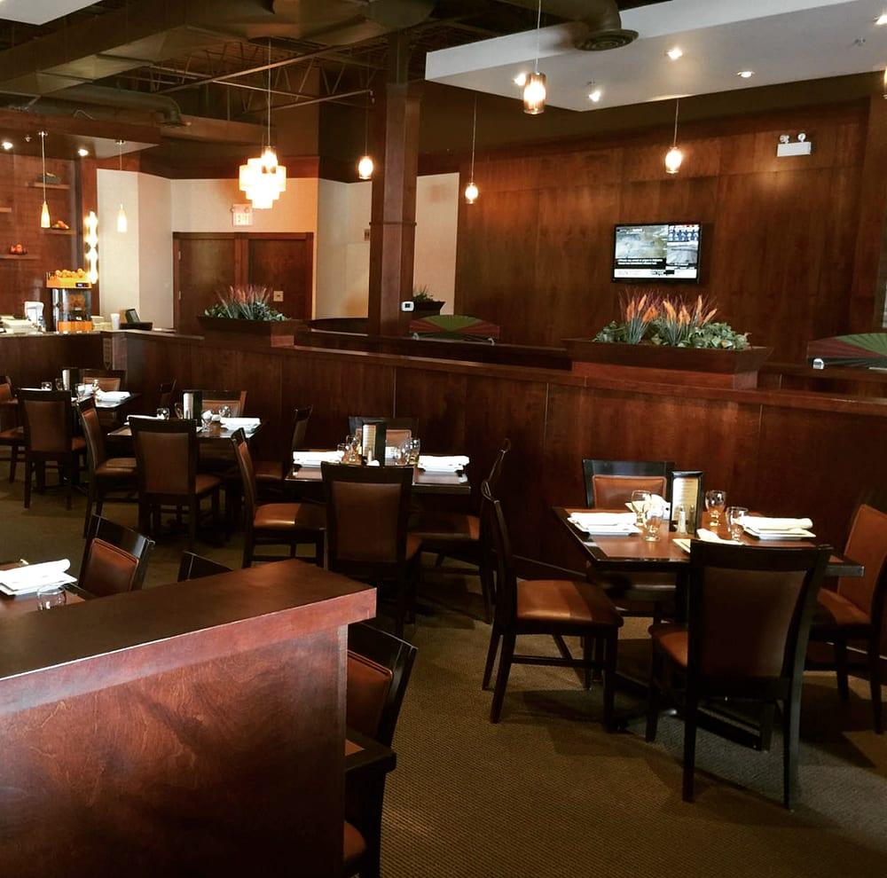 eat more restaurant cafe 35 fotos y 35 rese as cocina pakistan 5130 dixie road. Black Bedroom Furniture Sets. Home Design Ideas