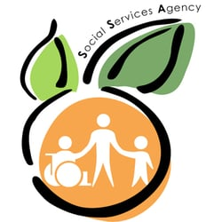 Photo of County of Orange Social Services Agency - Garden Grove, CA, United States