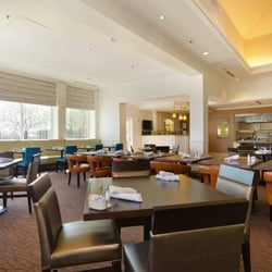 Superior Photo Of Hilton Garden Inn   Wichita, KS, United States