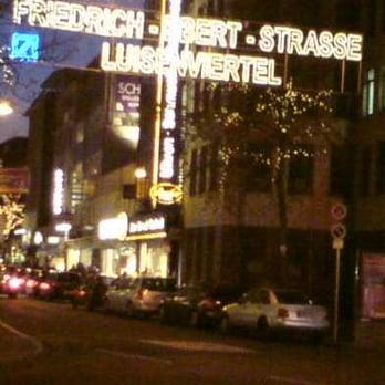 Weihnachtsmarkt Wuppertal öffnungszeiten.Elberfelder Lichtermarkt 15 Fotos 17 Beiträge Weihnachtsmarkt