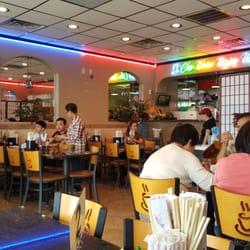 Com Ga Houston 107 Photos 71 Reviews Vietnamese
