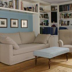 markus w lbitsch ihr polsterer 16 fotos polsterei sonnengasse 1 leibsdorf k rnten. Black Bedroom Furniture Sets. Home Design Ideas