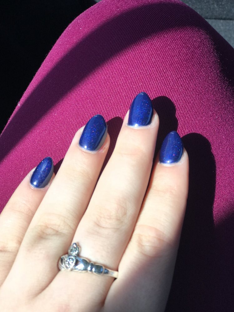 Nails Only - Nail Salons - 34871 Euclid Ave, Willoughby, OH - Phone ...