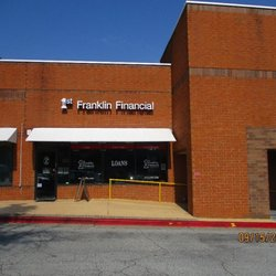 In store payday loans near me picture 10