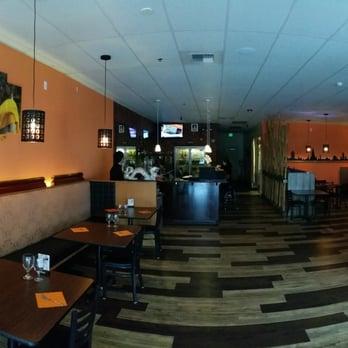 Thai Restaurant Marysville Wa