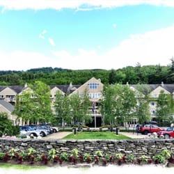 Photo Of Grand Summit Hotel At Atash Bartlett Nh United States
