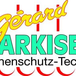 G Rard Markisen Get Quote Curtains Blinds