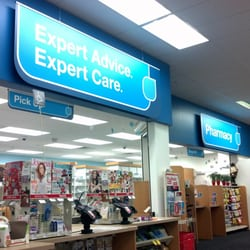 cvs pharmacy 16 reviews drugstores 11101 us 380 cross roads
