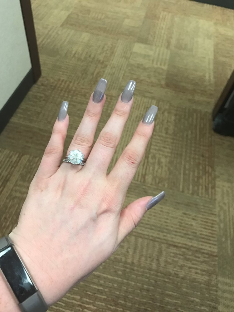 Nails by Helen - Yelp