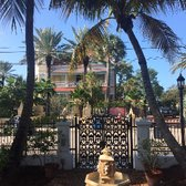 The Southernmost House 136 Photos 53 Reviews Hotels 1400 Duval St Key West Fl Phone Number Yelp