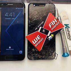 Fix Station - 47 Photos & 39 Reviews - Mobile Phone Repair