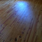 Bullock Hardwood Floors