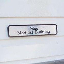 Top 10 Best Medical Spas near Medway, MA 02053 - Last