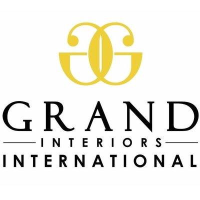 Grand interiors international interior design 305 via for Grand international decor