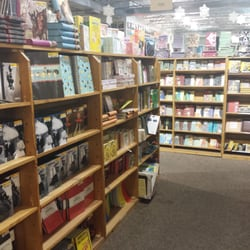 Photo Of Half Price Books Dallas Tx United States The Gift Section