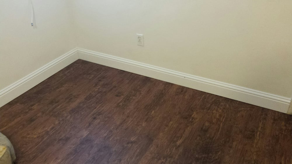 Wholesale Flooring Depot