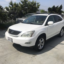 Los Angeles Craigslist Cars >> Top 10 Best Craigslist Cars For Sale In Los Angeles Ca Last
