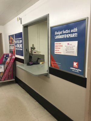 Kmart 2400 Stringtown Rd Grove City, OH Clothing Retail