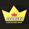 Georges Le Roi Du Sous-Marin