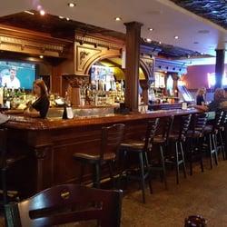 Photo Of Kyote Club Taos Nm United States Full Bar Whiskey