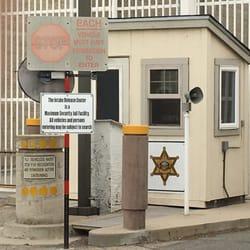 Orange County Jail - 30 Photos & 32 Reviews - Jails