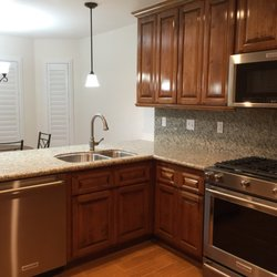 Photo Of Munoz Cabinetry Bakersfield Ca United States