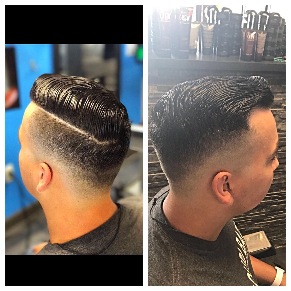 This Is Another Amazing Cut By The One And Only Danielle Lewis Yelp
