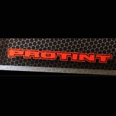 Tint-Pro & Custom Accessories: 2025 E Sweet Ave, Bismarck, ND