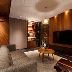 Photo Of Top Interior Design Singapore | Fineline Design   Singapore,  Singapore