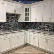 ... Photo Of Kitchen Design Expo   Rancho Cordova, CA, United States