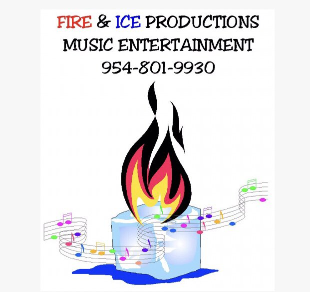 Fire & Ice Productions