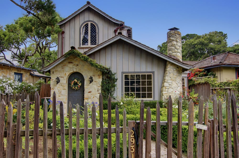 Carmel (CA) United States  city images : Courtney Jones Realtor Estate Agents Carmel, CA, United States ...