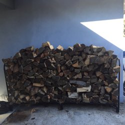 Jtm Firewood 15 Reviews Firewood Glendora Ca