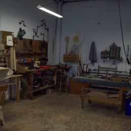 Photo Of Strippers Furniture Restoration Inc   Saint Paul, MN, United  States. Repair