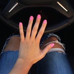Chicago Nails - 32 Photos & 30 Reviews - Nail Salons - 3904 W ...