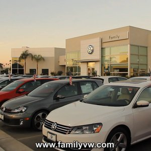 Family Motors Bakersfield >> Family Motors Auto Group 2019 All You Need To Know Before