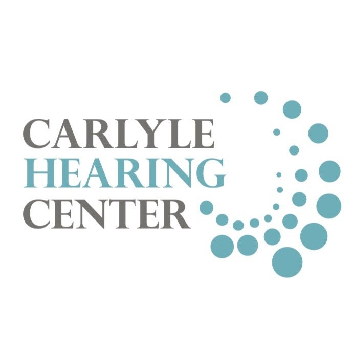 Carlyle Hearing Center: 811 Fairfax St, Carlyle, IL