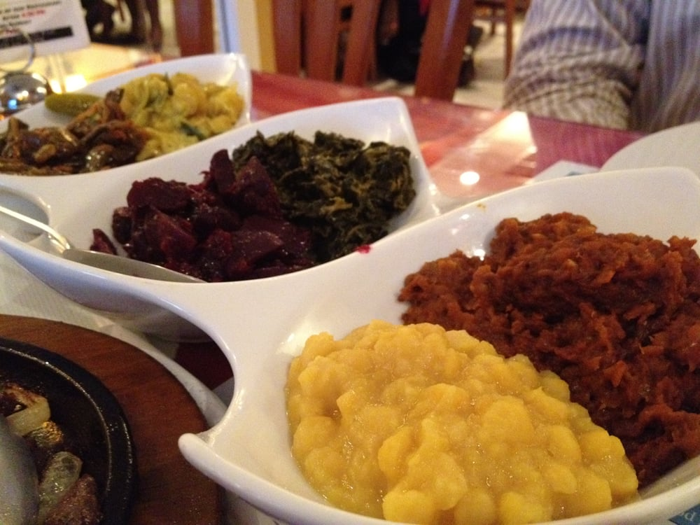 Combo 1 yelp for Abol ethiopian cuisine silver spring