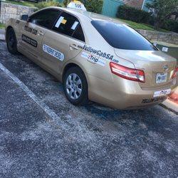 Taxi San Antonio >> Yellow Cab 30 Reviews Taxis Los Angeles Heights San Antonio