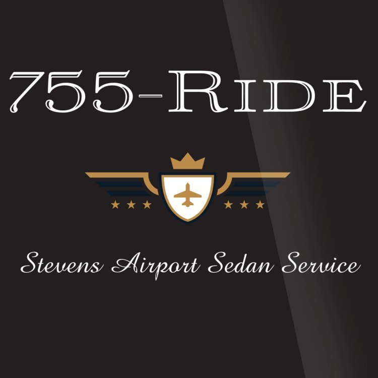 Stevens Airport Shuttle: Saint Petersburg, FL