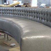 New Life Upholstery 103 Photos Furniture Stores 5103 B Nations