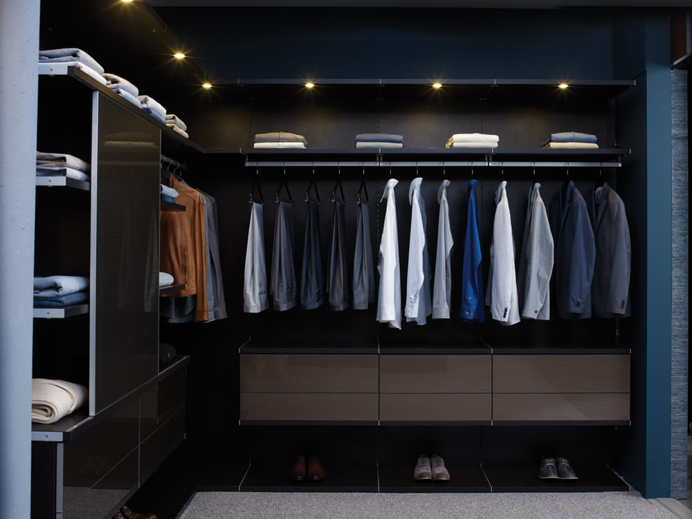 Photo Of California Closets Fort Myers Fl United States