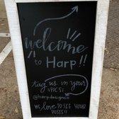 Harp Design 90 Photos 52 Reviews Furniture Stores 808 N 15th