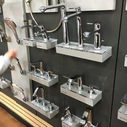 Photo Of Pacific S Kitchen Bath Brea Ca United States