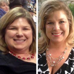 Laredo Medical Weight Loss Clinic And Spa 25 Photos Weight Loss