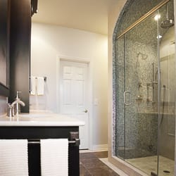 Photo Of Cke Interior Design   Nashville, TN, United States. Brentwood  Tennessee Bathroom ...