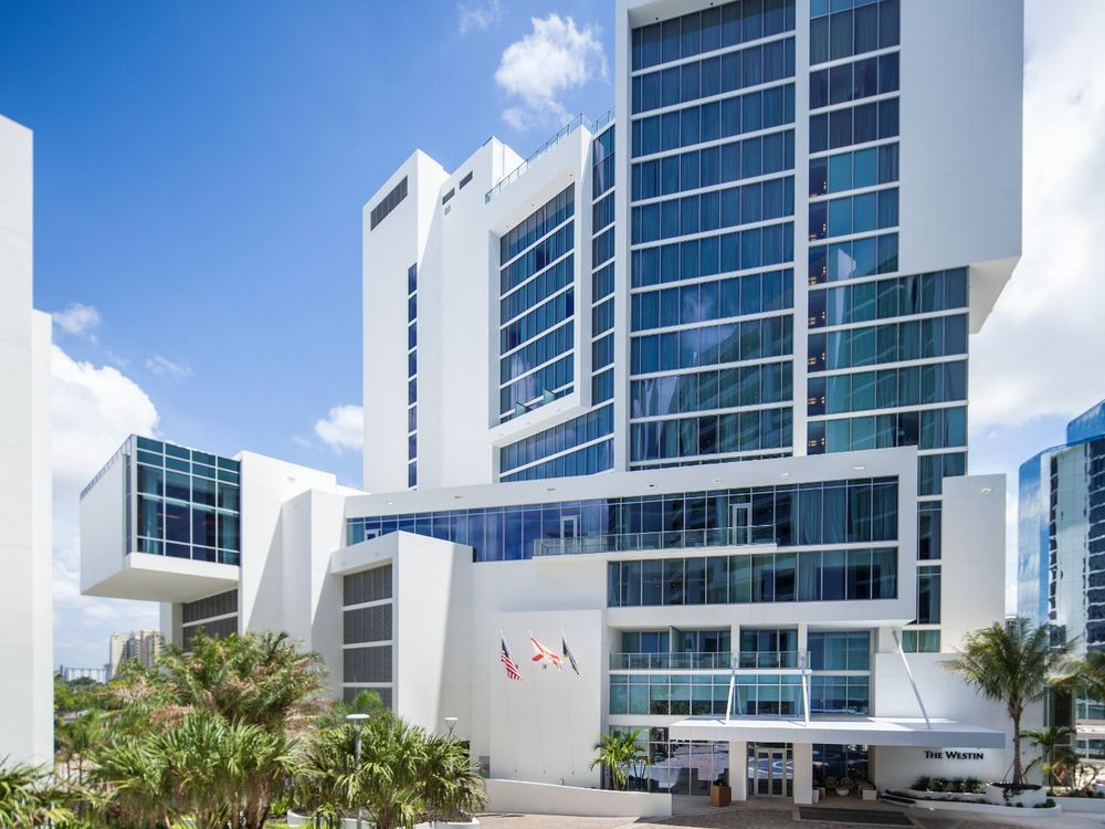 the westin sarasota 122 photos 64 reviews hotels. Black Bedroom Furniture Sets. Home Design Ideas