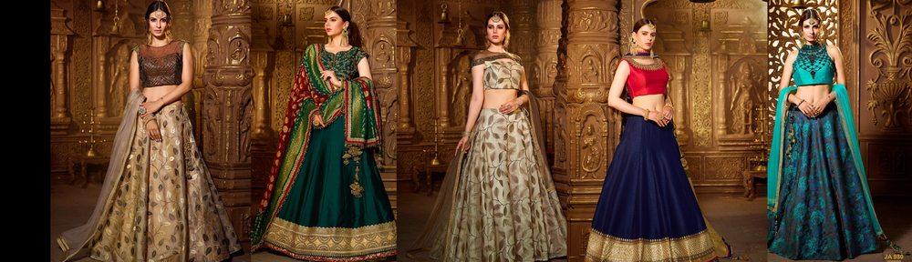 Indian Designer Clothing Online Usa Yelp